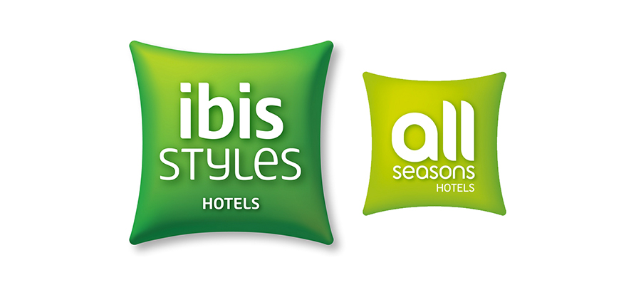 Ibis Styles - All Seasons - Accor Hotels