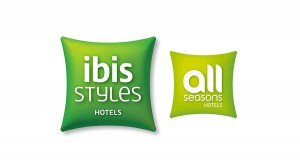 All Seasons Ibis Styles