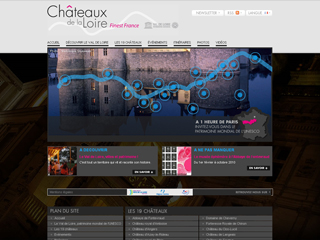 chateauxdelaloire