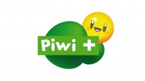 Logo Piwi Plus